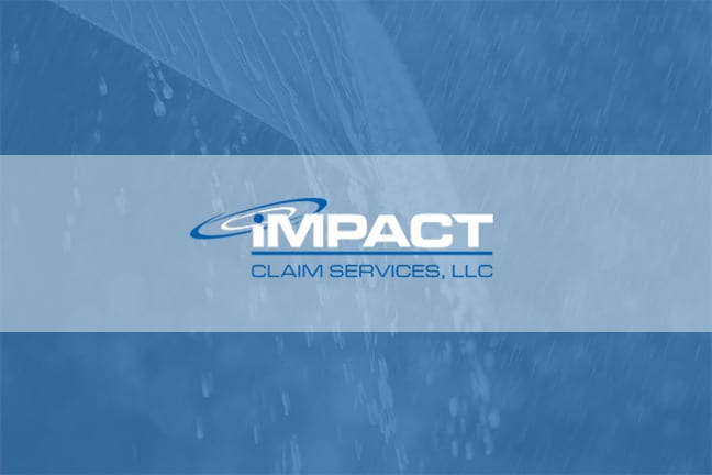 Impact Claim Services